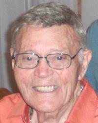 Allen Groff