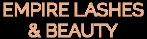 Empire Lashes & Beauty