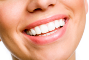 non-surgical-and-surgical-gum