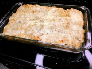 french onion casserole 3