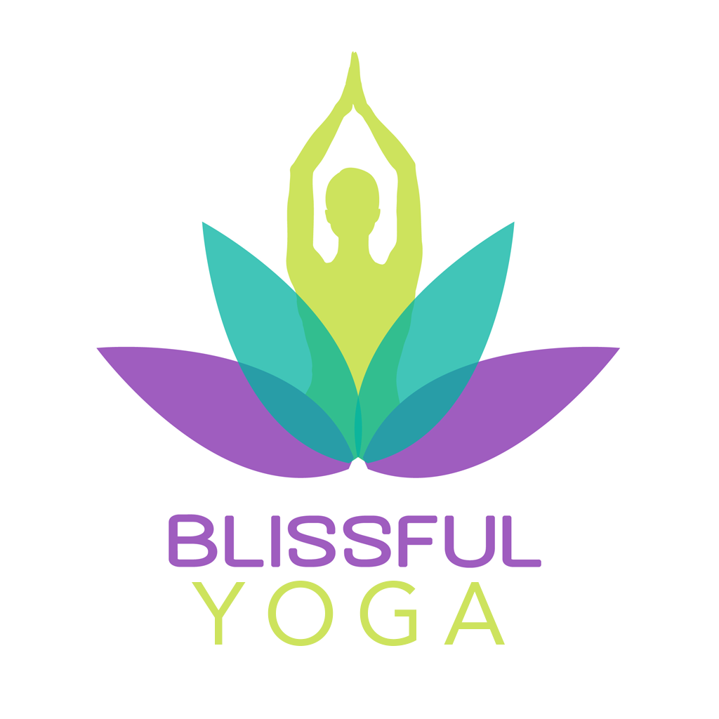 Blissful Yoga