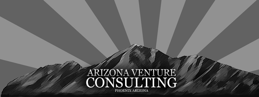Venture Capital: Sourcing, Validating, Following