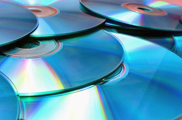 Ship cd