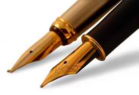Ship Pens