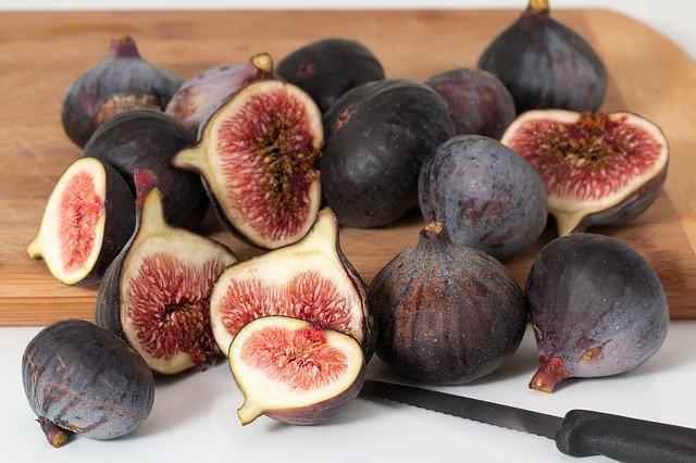 shipping fresh figs