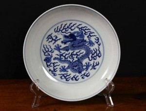 How to Ship Decorative Plates