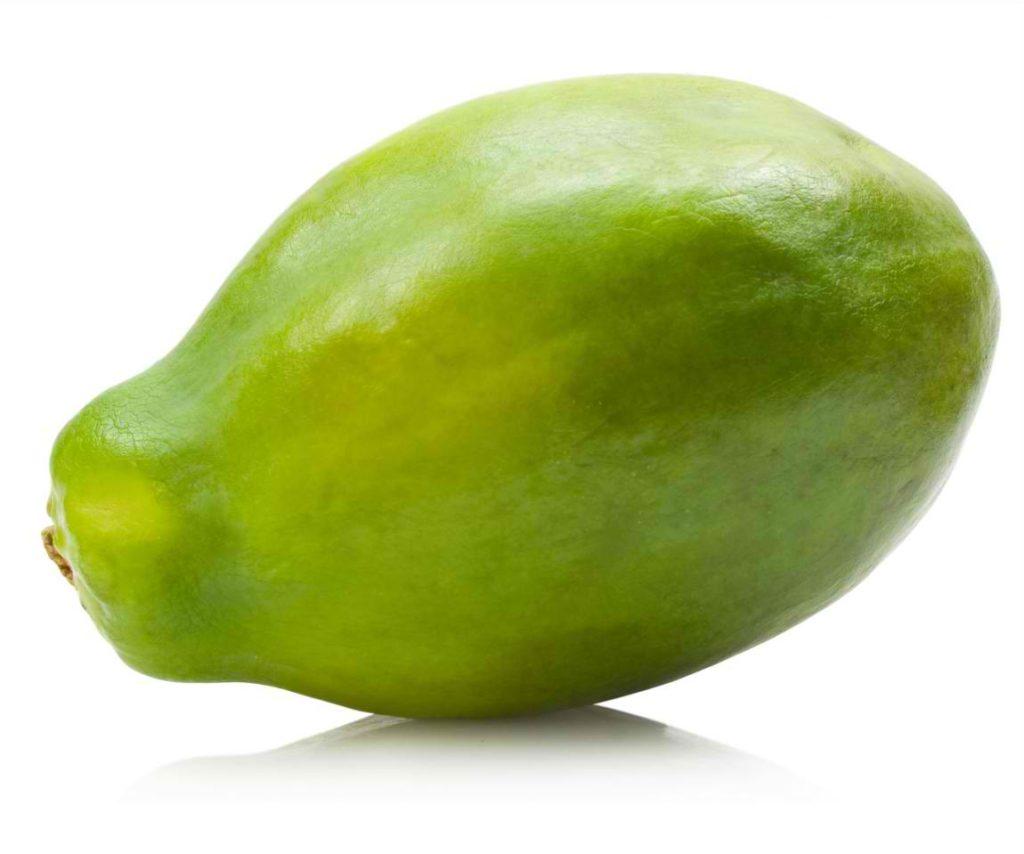 Ship Fresh Papaya