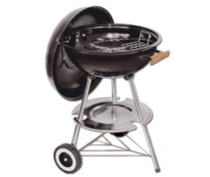 Ship a Kettle Grill