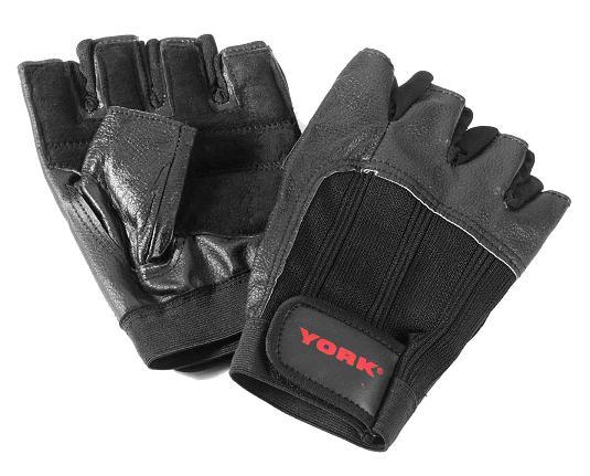 Ship workout gloves