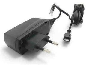 Ship a Mobile Phone Charger