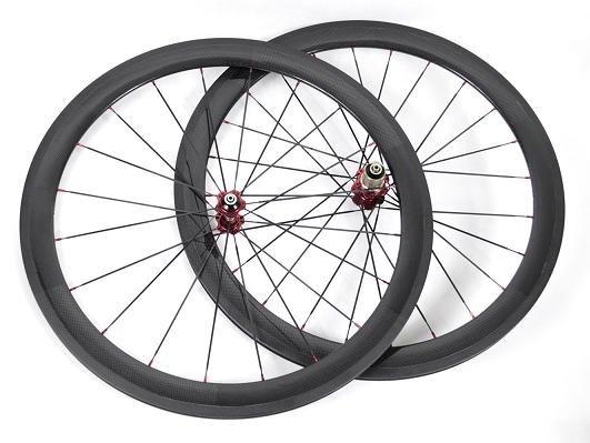 Ship Bicycle Wheels