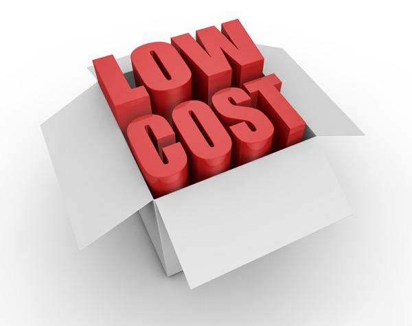 Cheaper Shipping