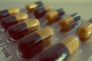 Ship Medicines