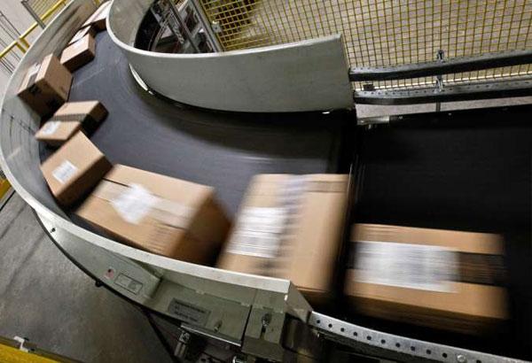 Bizzare Customs Regulations