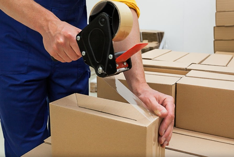 Shipping Tips & Tricks for New Online Sellers