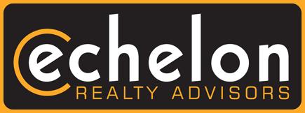 Phoenix Commercial Real Estate Broker |Restaurants |Retail