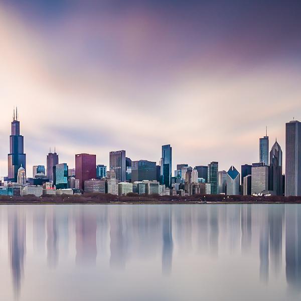 Loop, Chicago