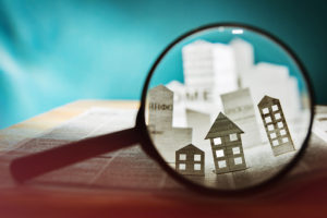 Chicago House Hunt Property Search