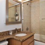 Lakeview - 655 West Irving Park Road Unit 3615, Chicago, IL 60613 - Bathroom