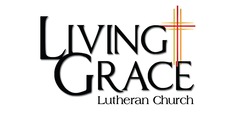 Living Grace Lutheran Church