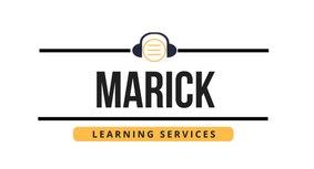 Marick Learning Services