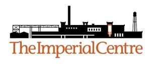 Imp Cent Logo