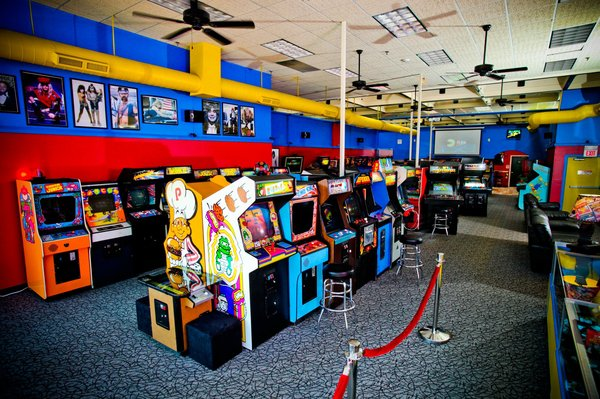 yestercades red bank