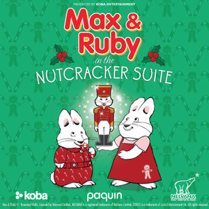 max and ruby iplay nj