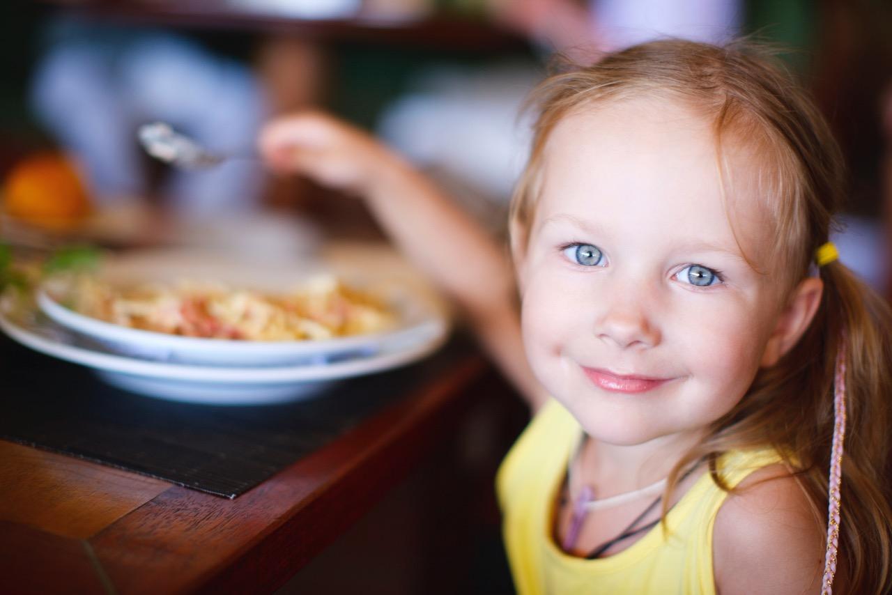 kids eat free in nj