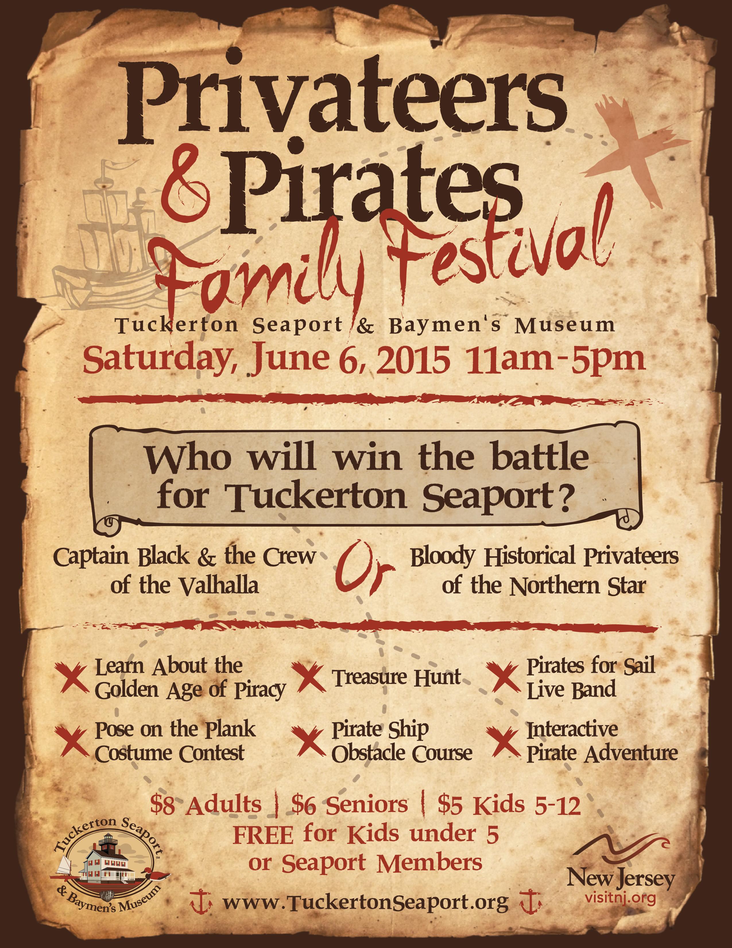 Seaport-Pirates-Festival-2015-Flyer