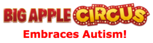 big apple circus embraces autism