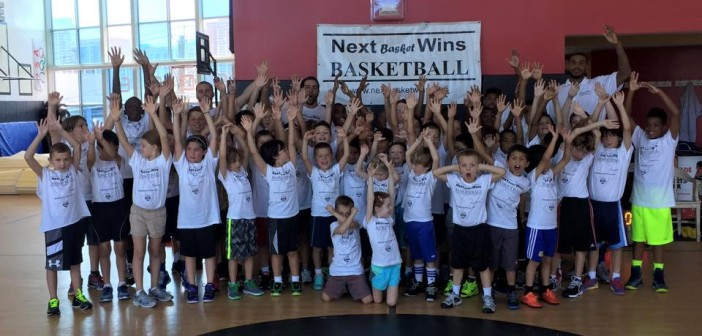 next basket wins