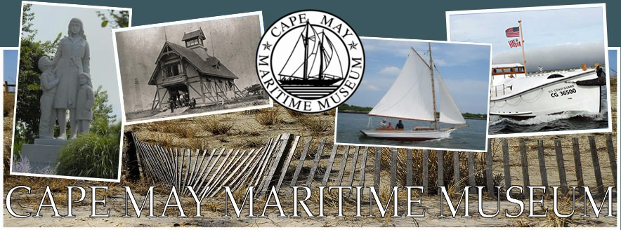 Cape May Maritime Museum