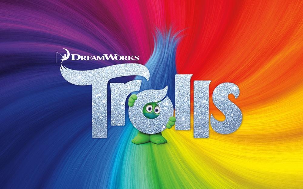 trolls_trailer_launch_f1
