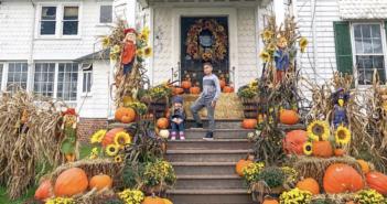 nj mom fall festivals in nj fall New Jersey