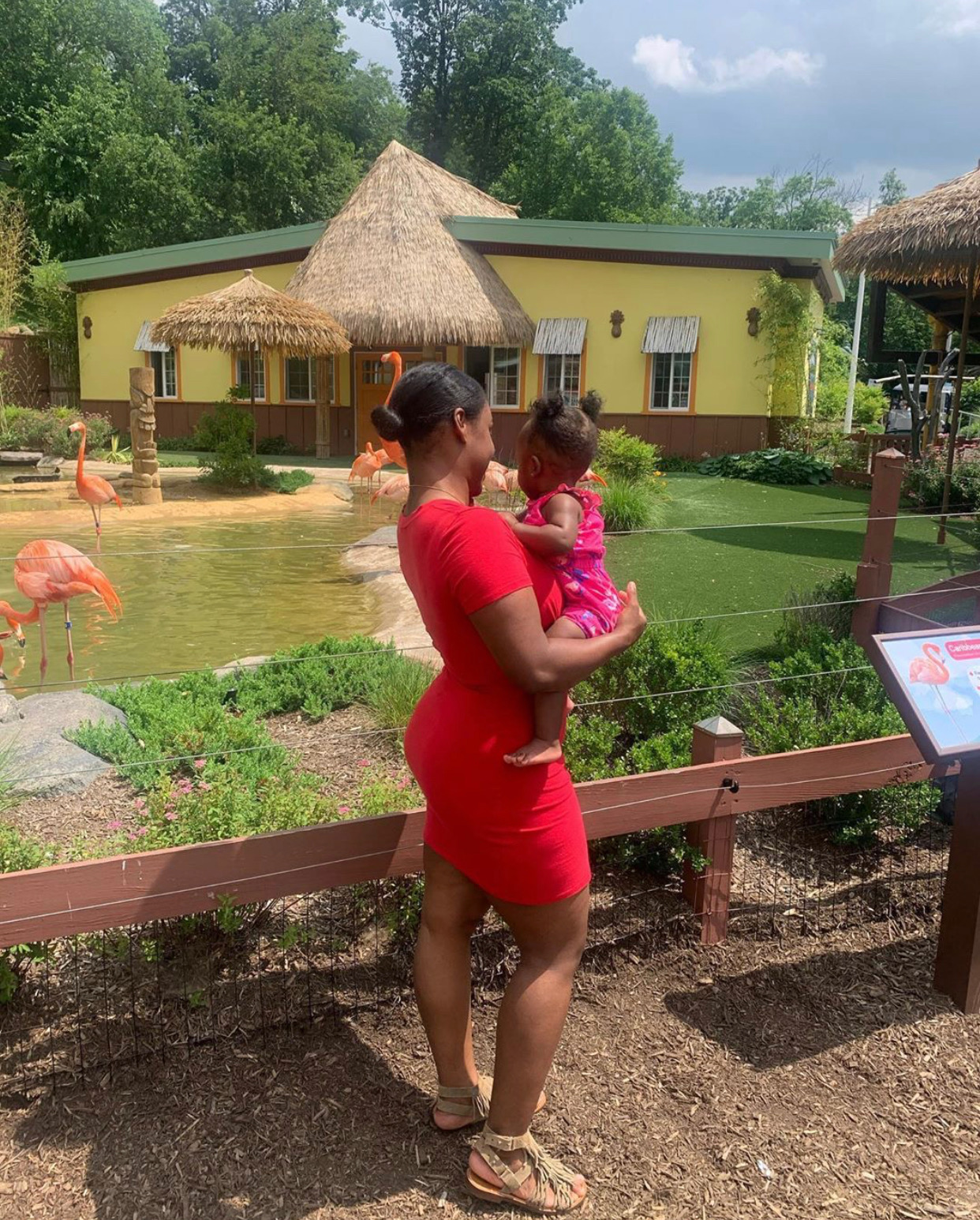 NJ Attractions, turtleback zoo indoor water park aquarium Camden zoo cape may things to do nj visiting places tourist attractions New Jersey kid attractions in nj