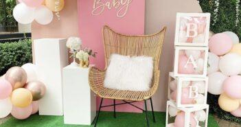 baby shower njmom virtual shower decorations