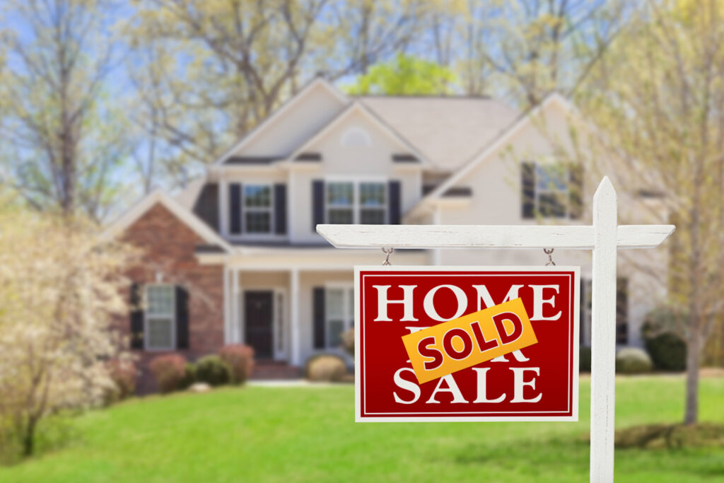 houses for sale in nj