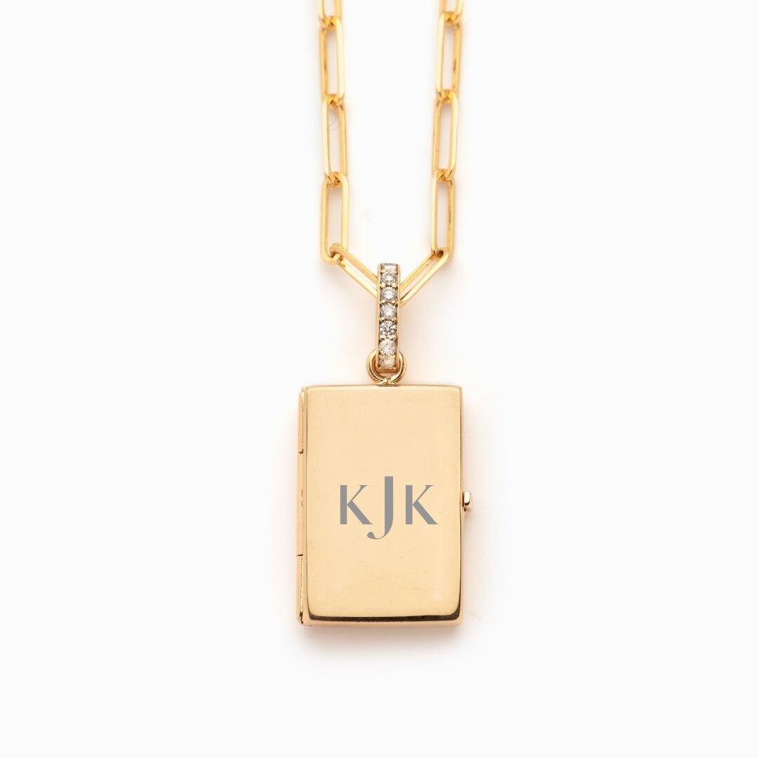 jalpa jewelry