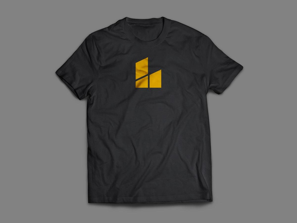 HSS T-Shirt design