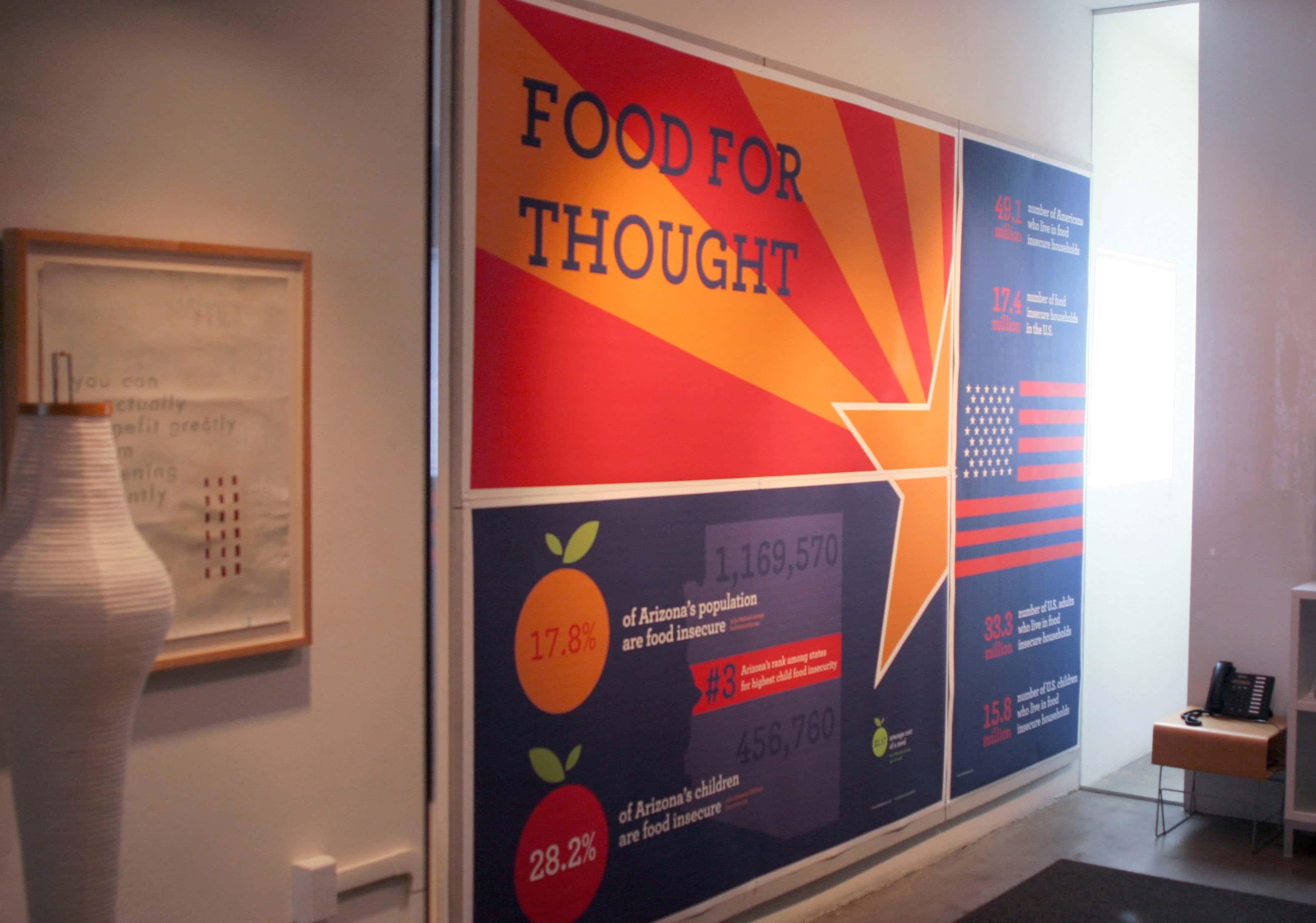 brand workshop-graphic-Phoenix-Arizona