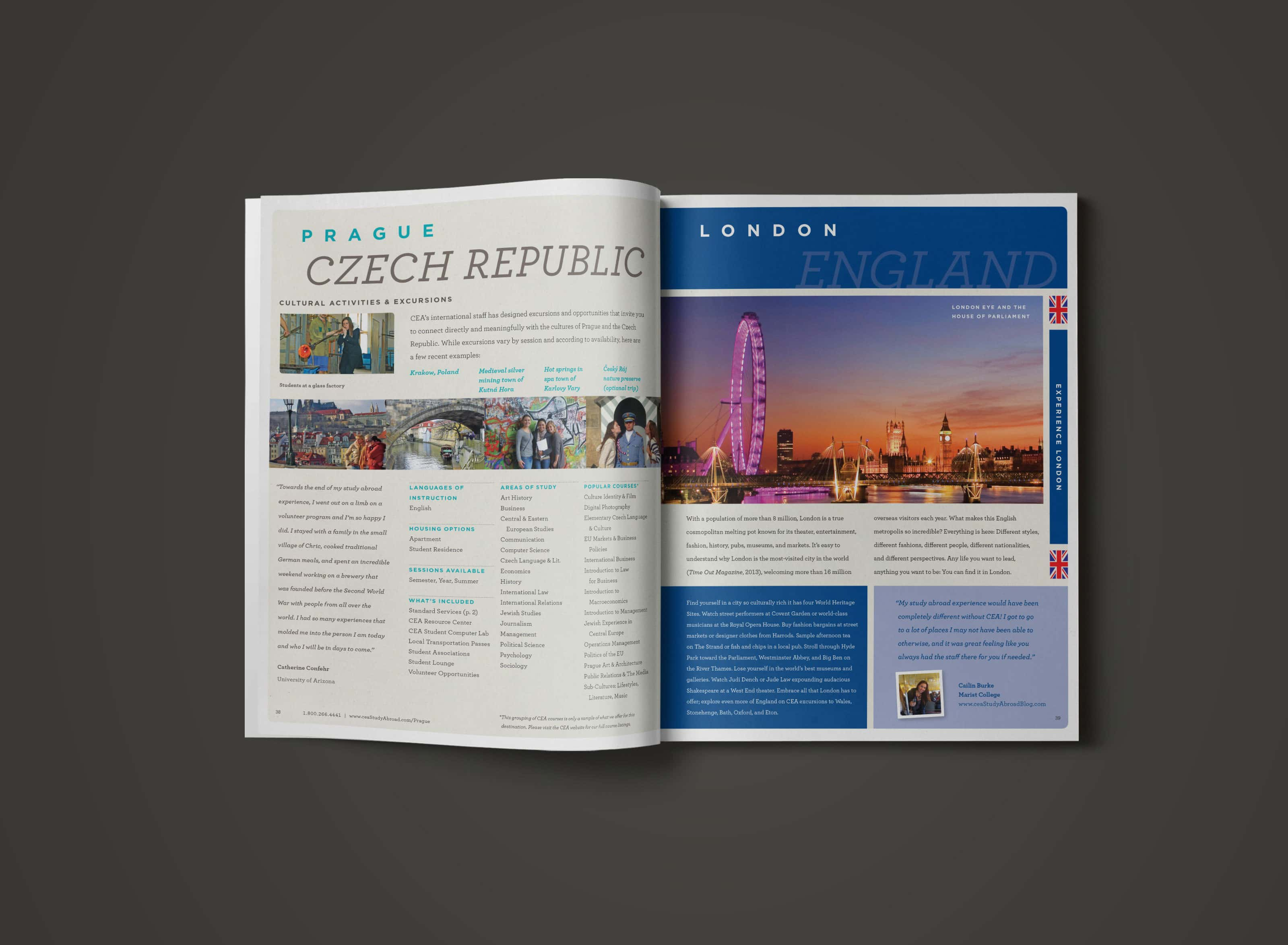 CEA-Rebrand-Catalog-Design