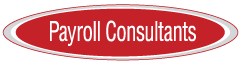 Payroll Consultants payroll services