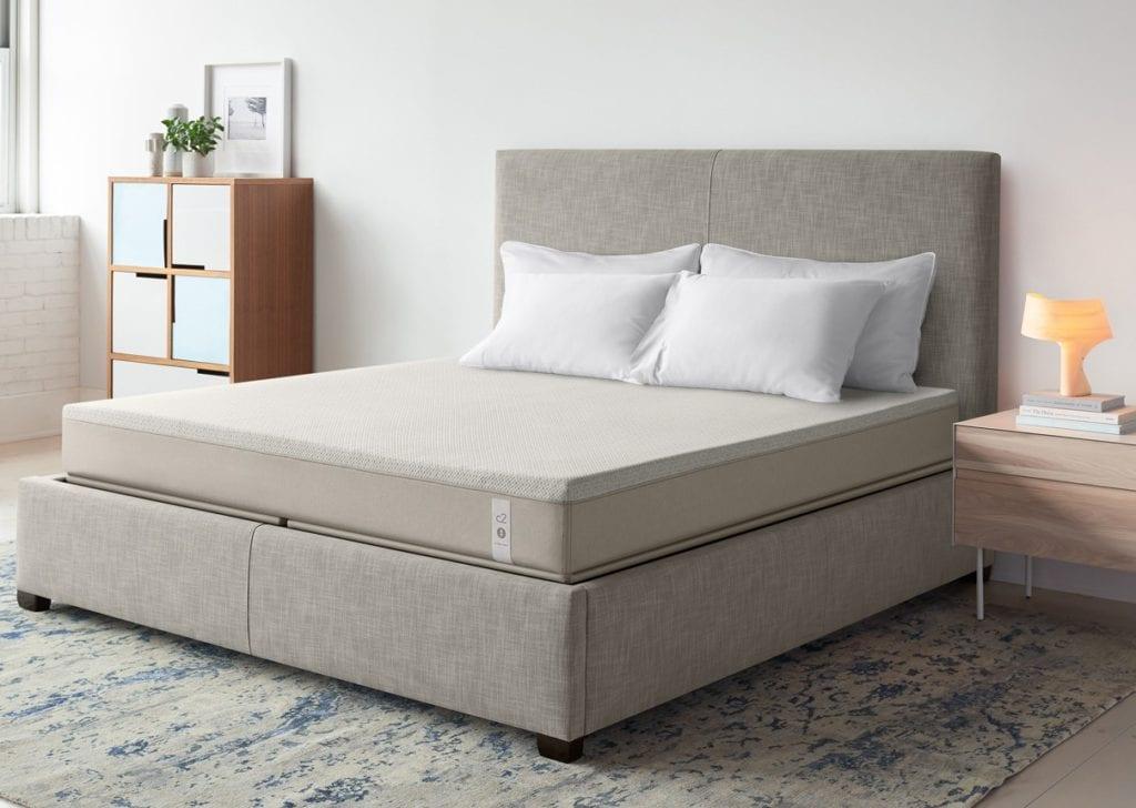 Sleep Number 360 c2 Adjustable Airbed