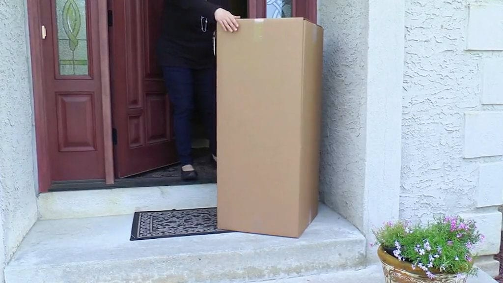Bed in a box trends boxable beds review
