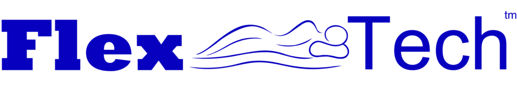 Flex-Tech logo