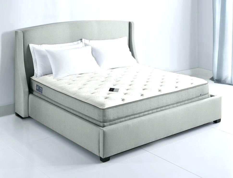 Sleep Number Adjustable Bed Remote Reset