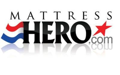 Mattress Hero