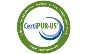 CeriPUR-US seal