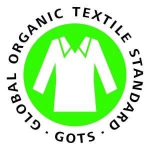 gots-logo_in-cmyk_4colour-print-2010-300x300